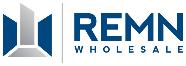 REMN Wholesale Home