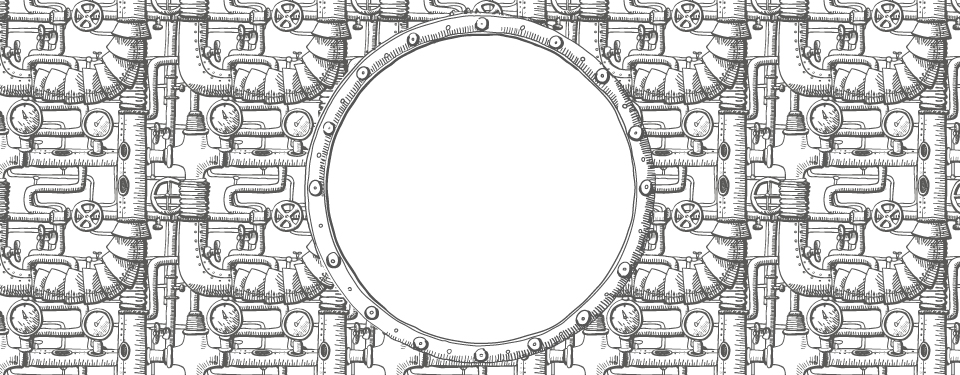 LE-Generator