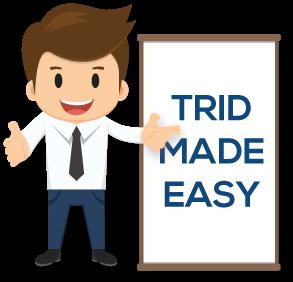 trid-graphic