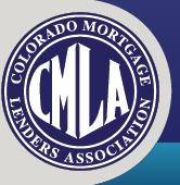 cmla_logo