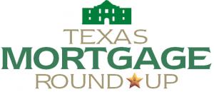 texas-mortgage-roundup (1)